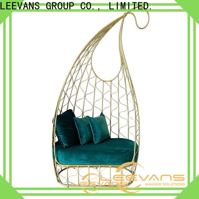 Top clothing shop seating Suppliers