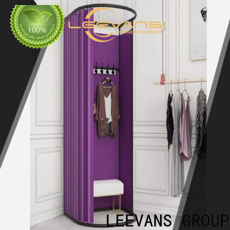 Wholesale clothing store dressing room Suppliers
