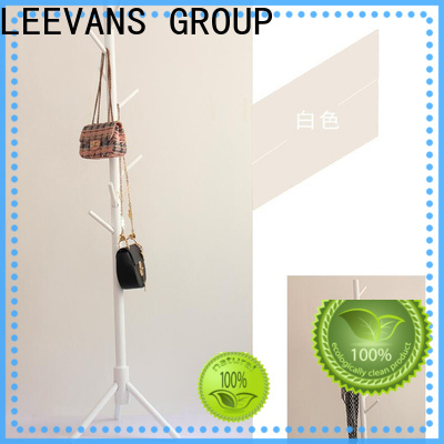 LEEVANS Best clothing display Supply
