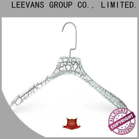 LEEVANS panton baby clothes hangers Suppliers for children