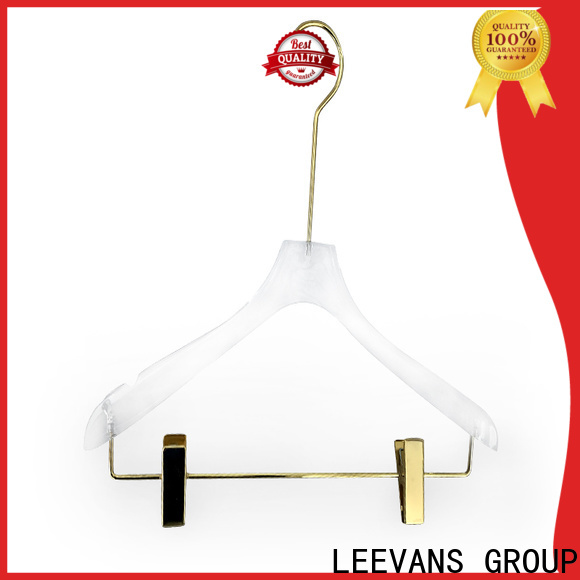 LEEVANS High-quality siding hangers for business