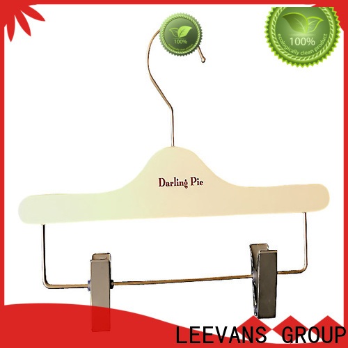 LEEVANS High-quality portable clothes hanger Supply