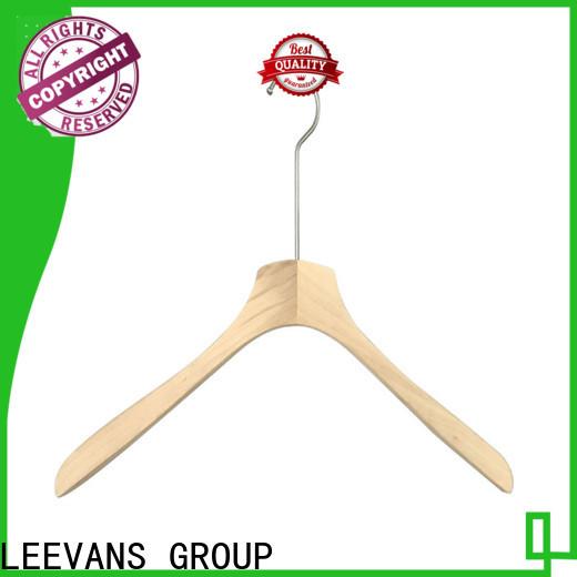 High-quality quality coat hangers Supply