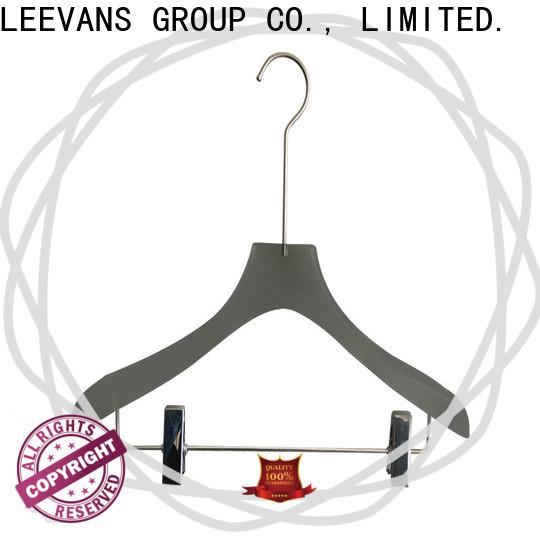 LEEVANS New cheap coat hangers company