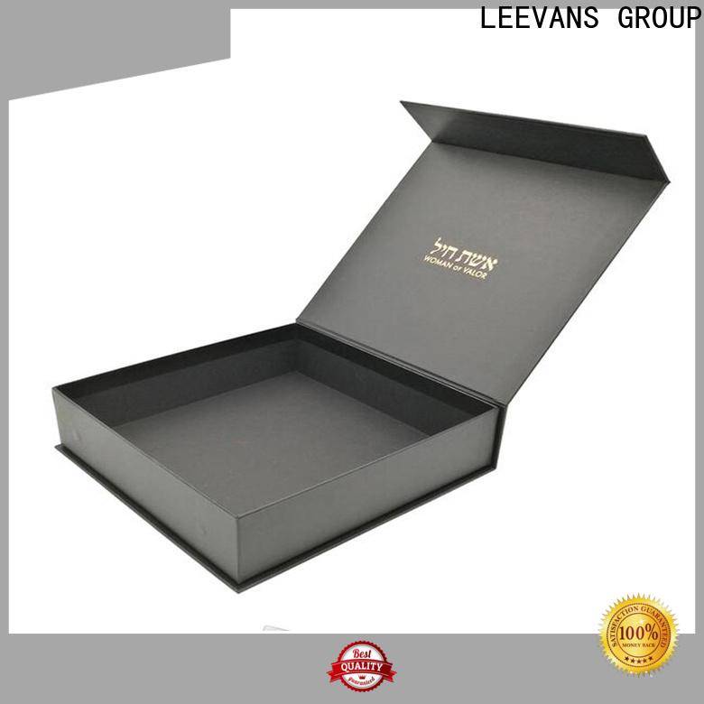 LEEVANS Best clothing display manufacturers