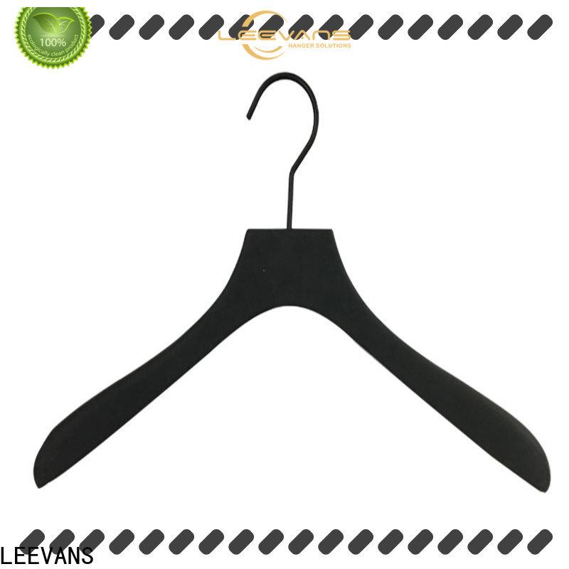 Top custom hangers Suppliers