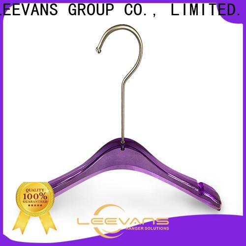 LEEVANS Latest pretty clothes hangers Suppliers