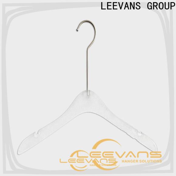LEEVANS travel hangers factory