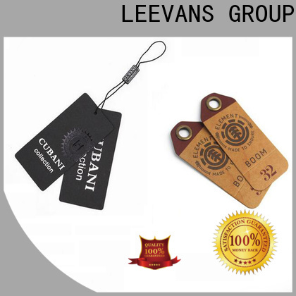 LEEVANS Latest clothing display manufacturers