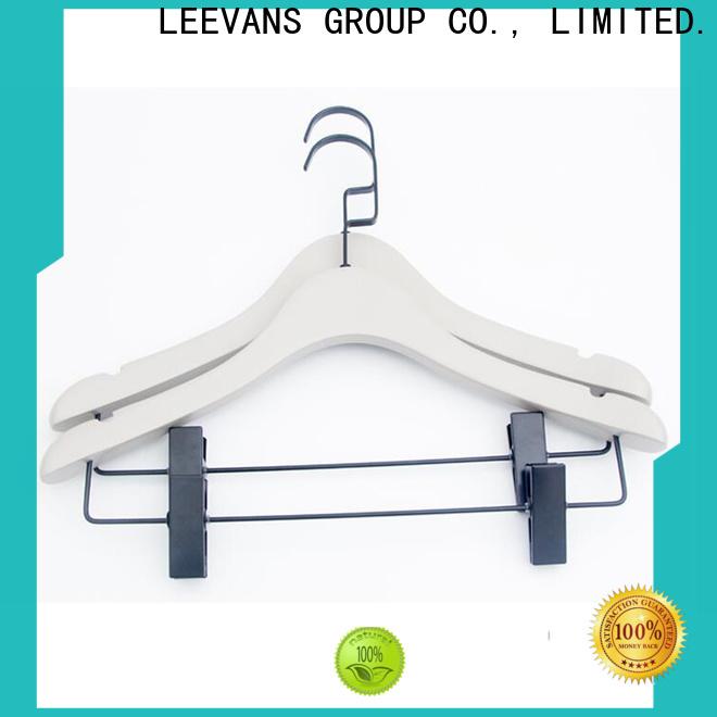 LEEVANS good hangers Suppliers