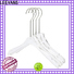 Top pretty clothes hangers manufacturers