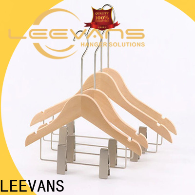LEEVANS hangers wholesale Suppliers