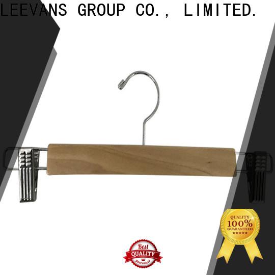 LEEVANS Wholesale hangers wholesale manufacturers