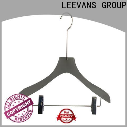 Top acrylic wall hangers Supply