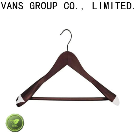 LEEVANS toddler clothes hangers Supply