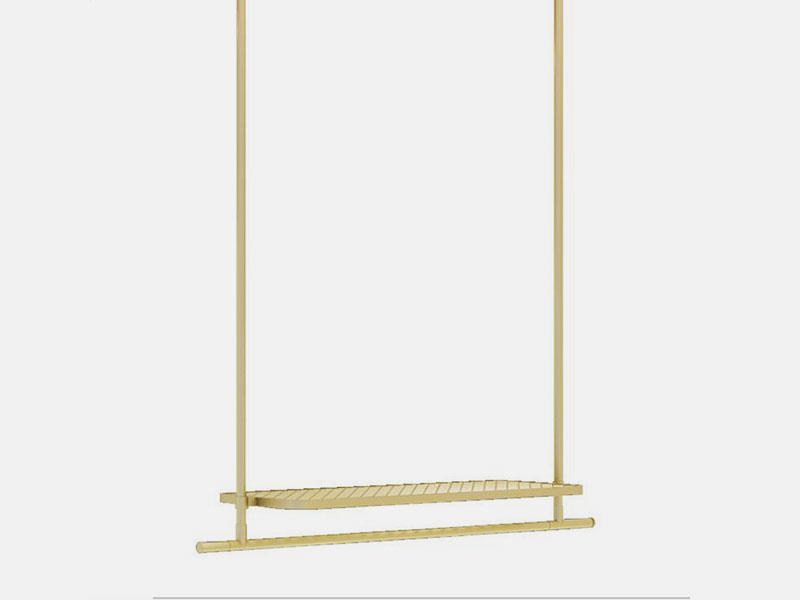 Top clothes display stand Suppliers-2