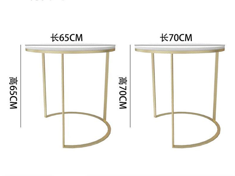 Custom clothes display stand manufacturers-2