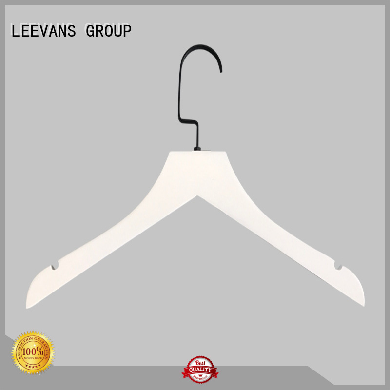 Top cheap coat hangers cloth for business for kids