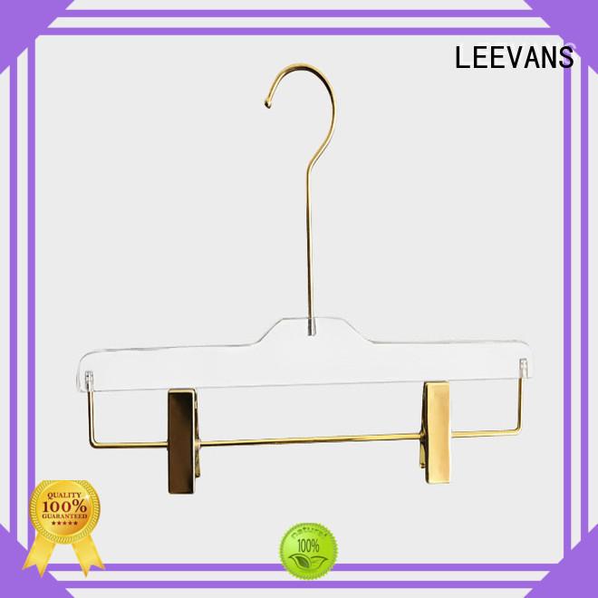 LEEVANS Best office coat hanger company for casuals