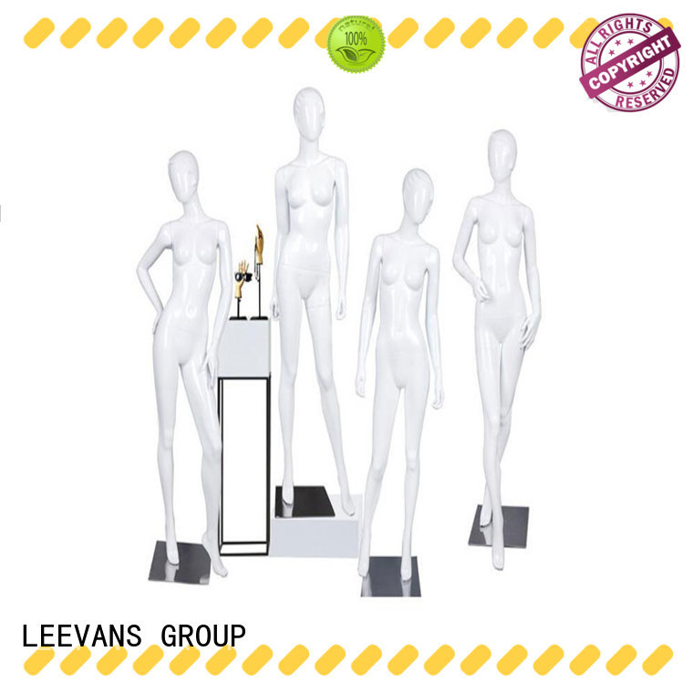 Best clothes display mannequin manufacturers