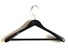 Best baby wooden coat hangers design factory for trouser