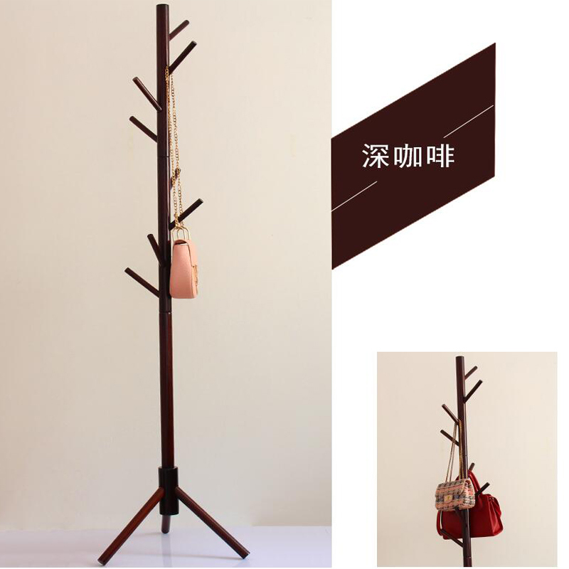 product-LEEVANS-Shop house display stands for bag , clothing and scarf-img
