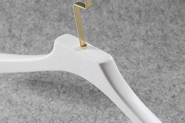 LEEVANS New branded coat hangers factory-7