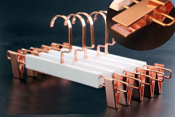 LEEVANS New hangers wholesale manufacturers