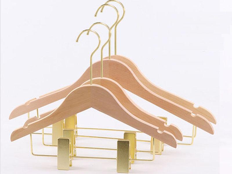LEEVANS hangers wholesale Suppliers-1