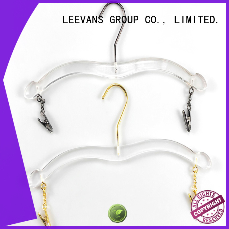 LEEVANS or hangers for sale Supply for pant
