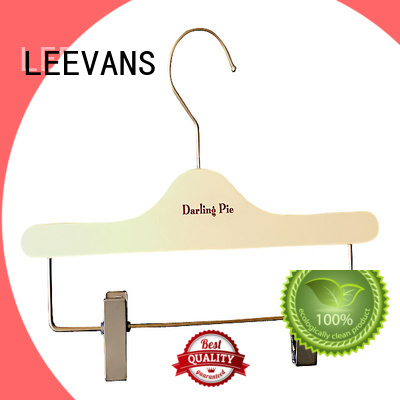 Custom where can i buy wooden coat hangers hangers manufacturers for trouser