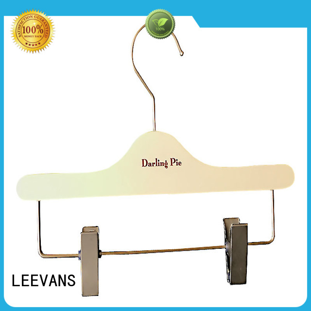 Wholesale childrens clothes hangers adult manufacturers for skirt