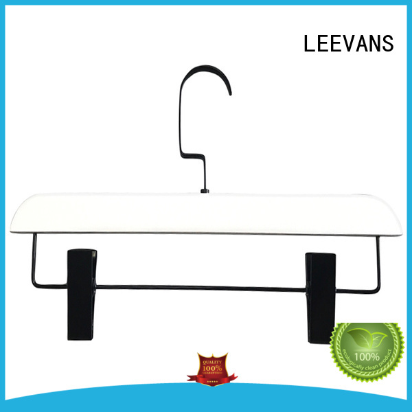 LEEVANS Top baby hangers company for kids