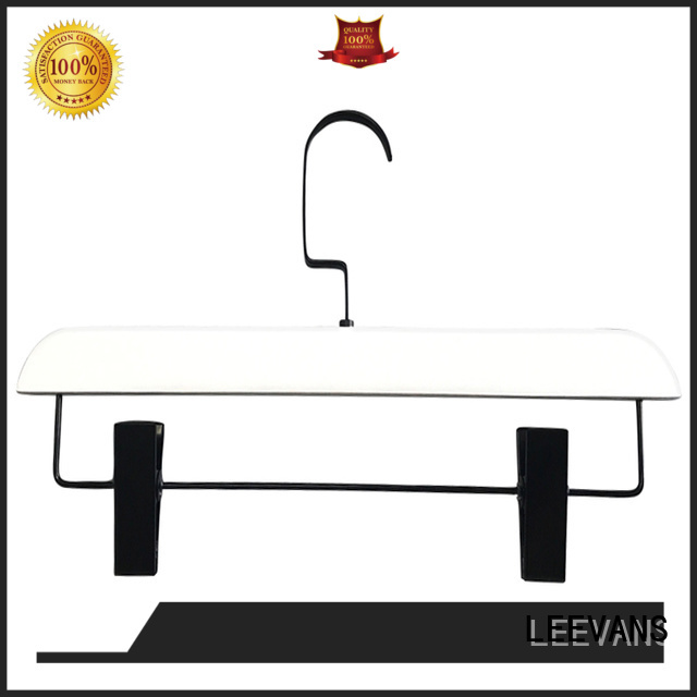 LEEVANS hook hangers for sale Suppliers for trouser