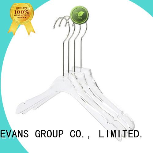 LEEVANS store custom hangers company for trusses