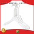 Wholesale personalized hangers shirts Suppliers for pant