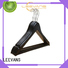 Top personalized wooden hangers ash manufacturers for pants